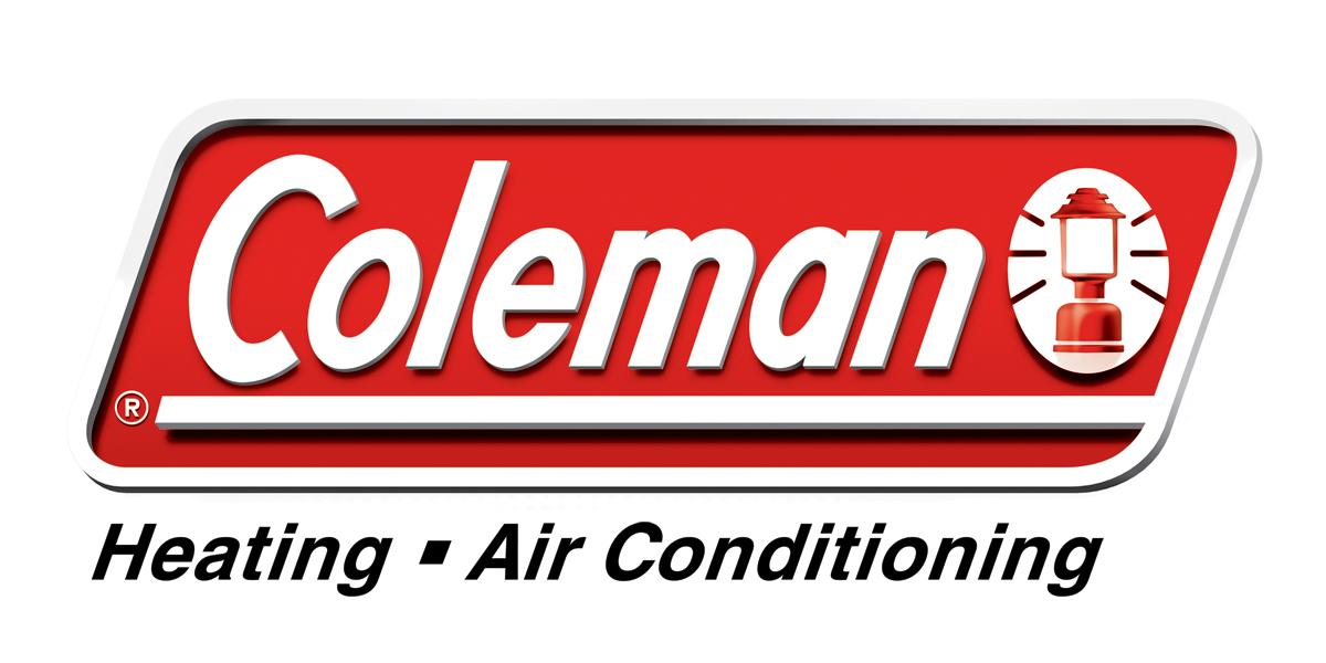Coleman HVAC