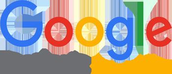 HVAC Local Google Reviews