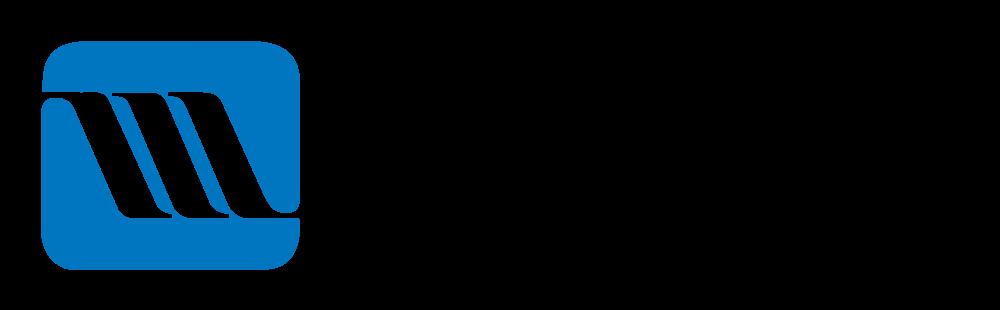 Maytag HVAC